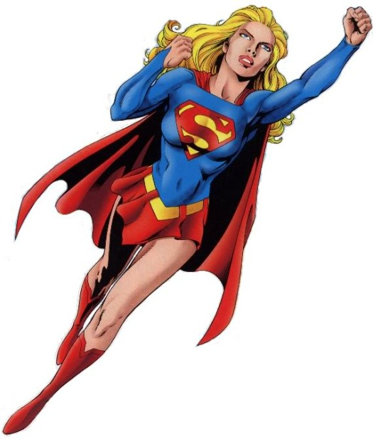 superwoman-clipart-supergirlclipart